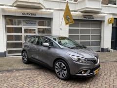 Renault-Scénic-3