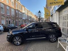Renault-Koleos-4