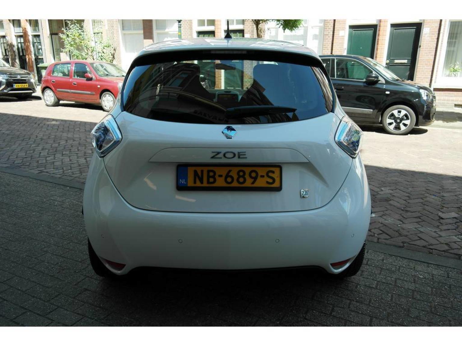 Renault-ZOE-5