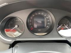 Renault-Scénic-13