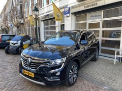 Renault-Koleos-3