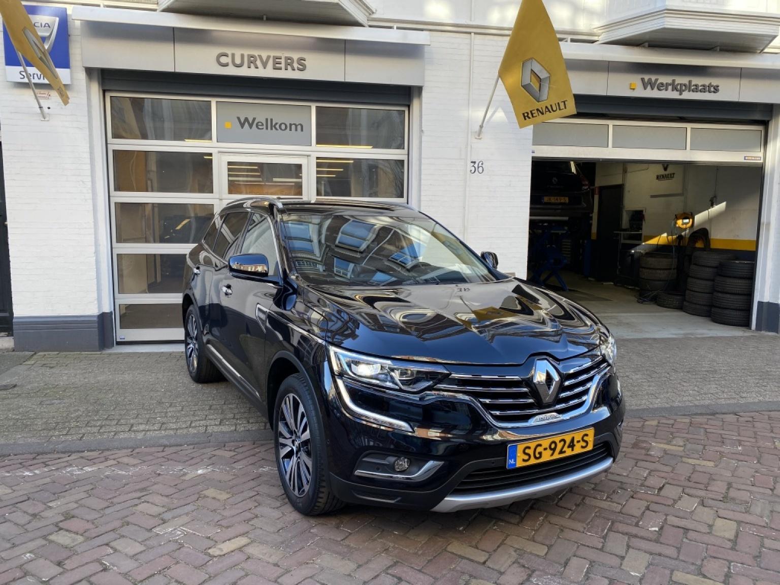 Renault-Koleos-0