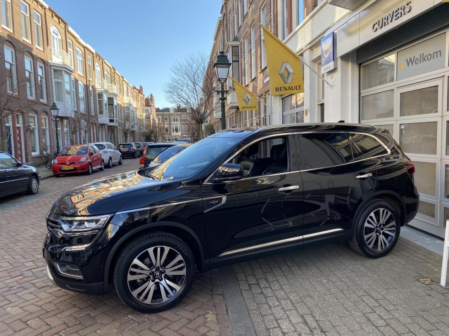 Renault-Koleos-16