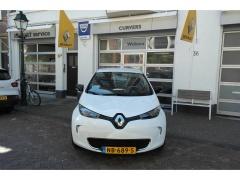 Renault-ZOE-0